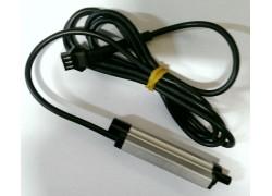 Brzdový senzor na lanko / bowden