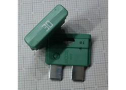 Pojistka 30A 19mm