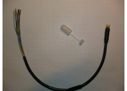 Kabel pro opravu motoru