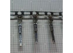 Pin signálový 2A