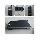 Li-ion akumulátor 36V 21Ah Kinte Panasonic/Sanyo, USB