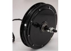 Motor 250-1000W zadní
