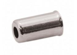 koncovka bowdenu 5.0mm