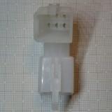 Konektor signálů Hall z motoru