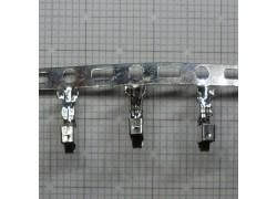 Pin signálový zásuvka 2A