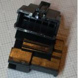 Konektor - zástrčka 5 pin