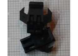 Konektor - zásuvka 2pin
