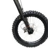 Meldius.com - dětská elektrická motorka