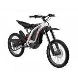 Segway X260 Dirt eBike