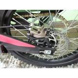 Meldius.com - dětská elektrická motorka Sur-ron Light Bee X