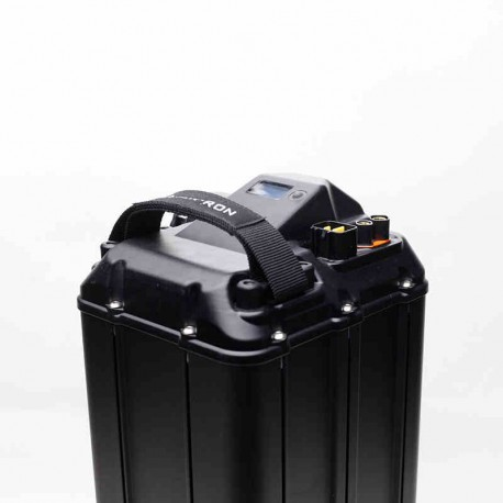 Baterie Sur-Ron Light Bee X 60V 32Ah