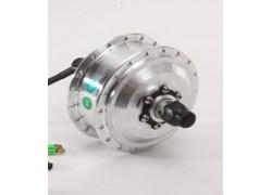 Motor 250-350W 36V přední