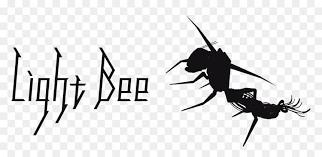 Logo Sur-ron Light Bee - www.meldius.com